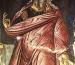 Ἀπό τό κοινωνικό κήρυγμα τοῦ Ἠσαΐα (Ἠσ 5,8-24)