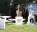 Ἡ ἐπική μάχη τοῦ Κιλκίς (19-21 Ἰουνίου 1913)