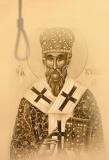 Ὁ Πατριάρχης Κύριλλος Στ΄ (17751821)