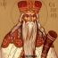 Σαμουήλ ὁ συνεργός τοῦ Θεοῦ