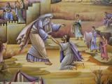 Κυριακή Ἀσώτου Λκ 15,11-32