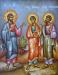 Κυρ. Ὀρθοδοξίας Ἰω 1,44-52