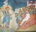 Λειτουργικό κήρυγμα (Λκ 7,11-16)