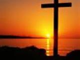 Ὁ σταυρός Του καί ὁ σταυρός μου